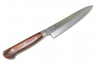 Нож универсальный 150 мм 07391 Sakai Takayuki, Япония