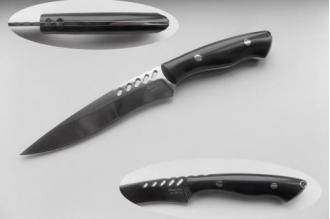 Нож Ведьма М 205, Ясный Сокол