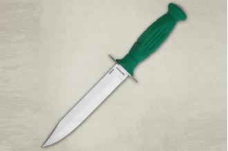 "Нож ""Вишня"" НР-43 (95Х18, квартопрен) АиР, Россия"