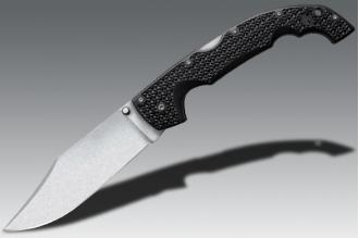 Ножи Cold Steel США