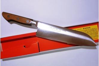 Нож Японский Шеф 180 мм Tus 16651 Sakai Takayuki, Япония