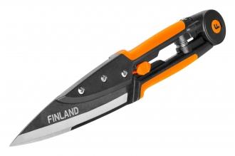 Ножницы для травы Finland 1544 ЦИ