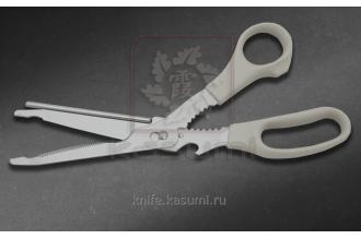 Ножницы Shiborey TK-318