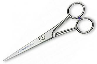 Парикмахерские ножницы (170 мм) Victorinox