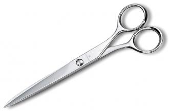 Универсальные ножницы (180 мм) Victorinox