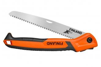 Складная ножовка по дереву Finland 1952 ЦИ