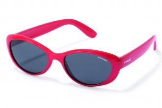 Солнцезащитные очки Polaroid P0312B