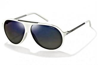 Солнцезащитные очки Polaroid F8418C