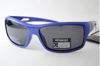 Очки Polaroid P0332B