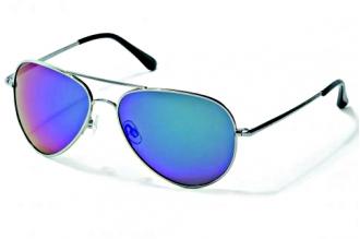 Солнцезащитные очки POLAROID P4139B