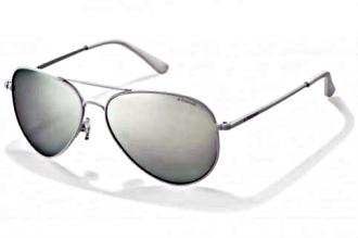 Солнцезащитные очки Polaroid P4139N
