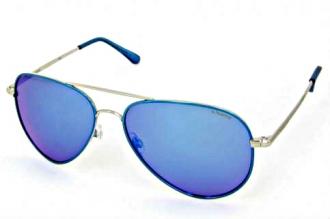 Солнцезащитные очки POLAROID P4139P