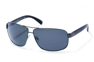 Солнцезащитные очки Polaroid P4219A