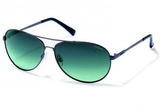 Солнцезащитные очки Polaroid P4300B