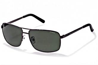 Солнцезащитные очки POLAROID P4406B
