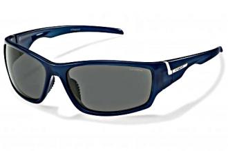 Солнцезащитные очки Polaroid P7407C