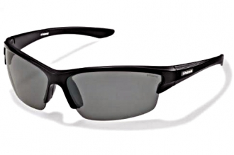 Солнцезащитные очки Polaroid P7413A
