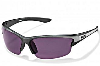 Солнцезащитные очки Polaroid P7413C
