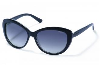 Женские очки Polaroid P8336A (BLACK)