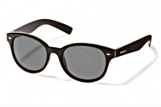 Солнцезащитные очки Polaroid P8349A