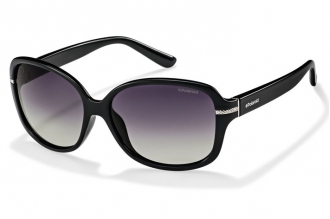 Солнцезащитные очки Polaroid P8419A
