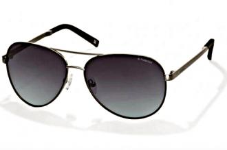 Солнцезащитные очки Polaroid PLD 4000.S.KB5.WJ