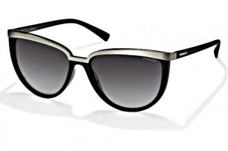 Солнцезащитные очки POLAROID PLD 4016.S.D28.WJ