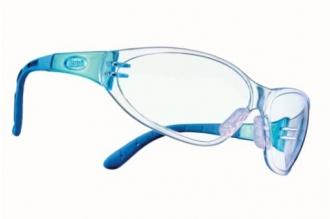 Защитные очки Perspecta 9000 (TuffStuff) MSA