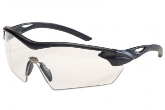 Очки защитные Racers (прозрачные) MSA-Sordin