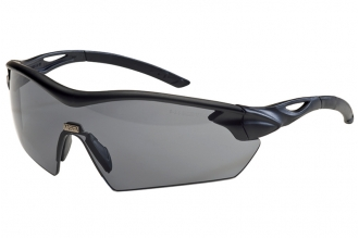 Очки защитные Racers (серые) MSA-Sordin, США