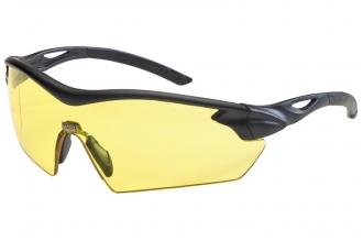 Очки защитные Racers (янтарные) MSA-Sordin