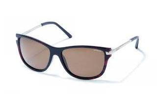 Солнцезащитные очки Polaroid P8338C