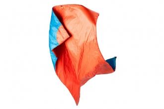 Туристическое одеяло Versa Klymit