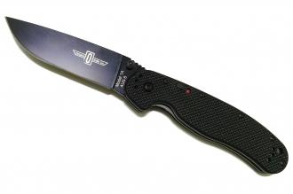 Нож складной RAT 1A 8871 Opener Ontario, США