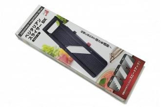 Овощерезка VS-101 (чёрная) Shimomura