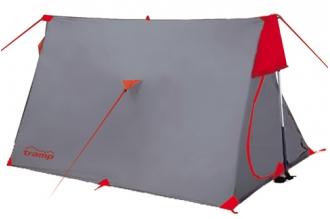 Палатка экспедиционная Sputnik Tramp