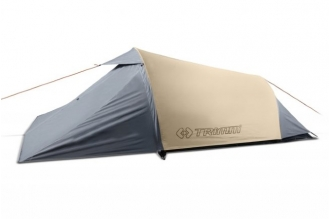 Палатка Trekking Spark (песочная), Trimm