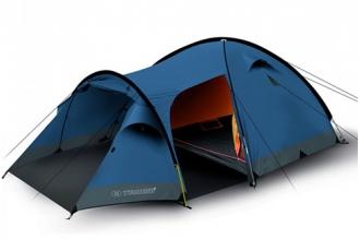 Палатка кемпинговая Trimm