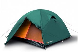 Палатка туристическая Oregon Trimm