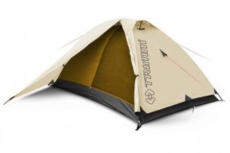 Палатка туристическая Compact Trimm, Чехия