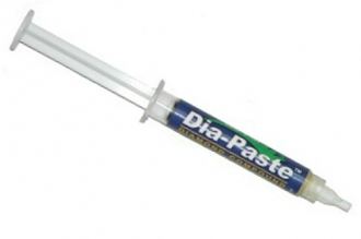 Алмазная паста Dia-Paste (#8000) DMT, США