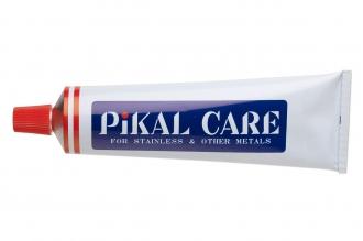 Паста полировальная Care for Stainless (150 грамм) Pikal