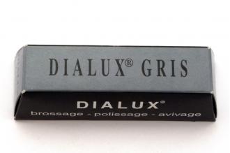 Паста полировальная DIALUX GRIS Osborn, Германия