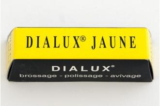 Паста полировальная DIALUX JAUNE Osborn, Германия
