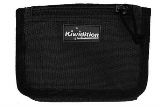 Подсумок Iwi Kiwidition Black