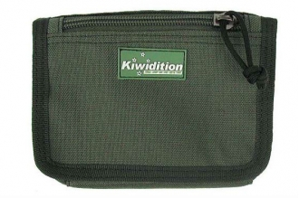 Подсумок Iwi Kiwidition OD Green