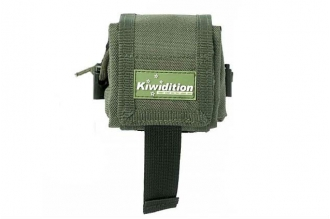 Подсумок Kiwidition Peke (S) OD Green