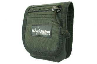Подсумок Kiwidition Ponguru OD Green