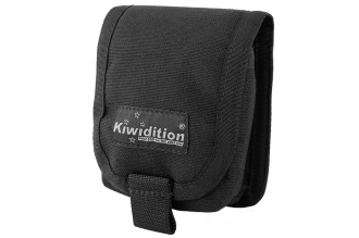 Подсумок Kiwidition Kamu 1 Black