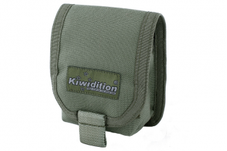 Подсумок Kiwidition Kamu 1 OD Green